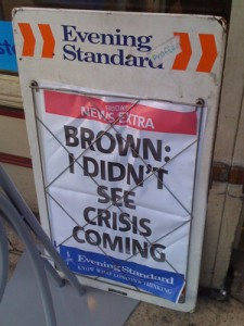 brown-i-didnt-see-crisis-coming