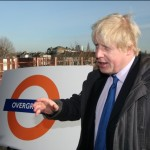 Boris explains the new extension