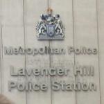 lavender-hill-police-station
