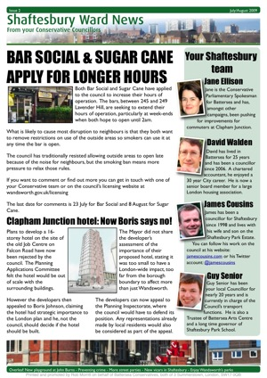 Shaftesbury-Ward-News-Issue-2-July-August-2009-web